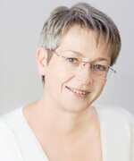 Massage in Mödling - Elisabeth Bohun